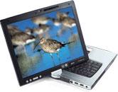 Acer TravelMate C 310 tabletpc