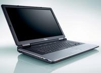 Fujitsu Siemens Amilo M3438-M4438 laptop