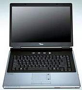 Fujitsu Amilo M4428 Laptop
