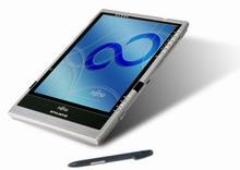 New Fujitsu Tablet PC  model : Fujitsu Stylistic ST5032 Tablet PC