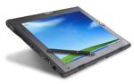 Motion Computing LE1600 tablet PC