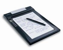 Acecad DigiMemo A501 Notepad