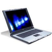 Acer Aspire 1691 (Aspire 1691WLMi laptop)