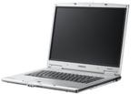 Samsung X50 HWM 760 Laptop